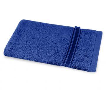 Waschhandschuh · WH-Topas