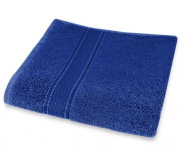 Handtuch · HT-Topas